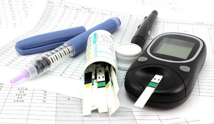 arginina a cukrzyca