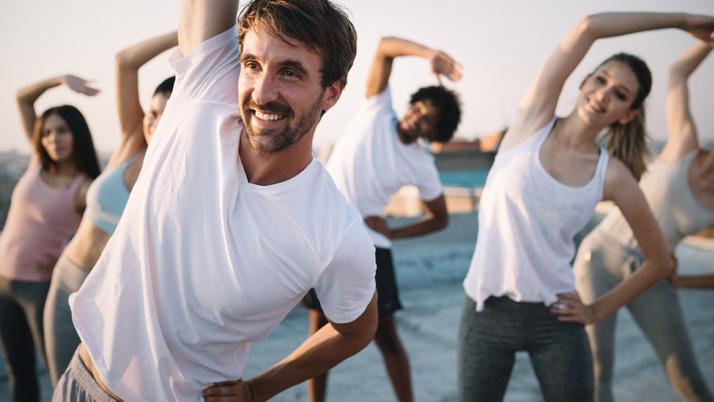 Reguluje metabolizm i sprawia, że ludzie wyglądają świetnie
