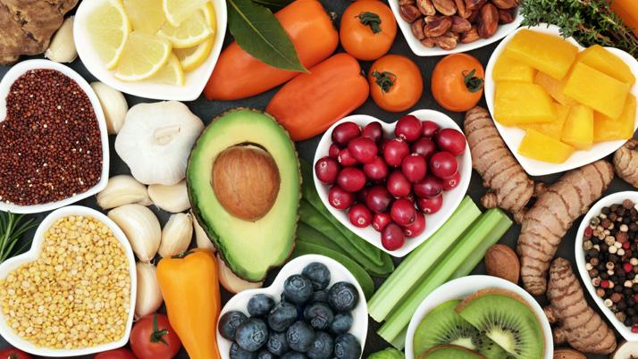 Zdrowa dieta nie zawsze służy naszemu sercu?